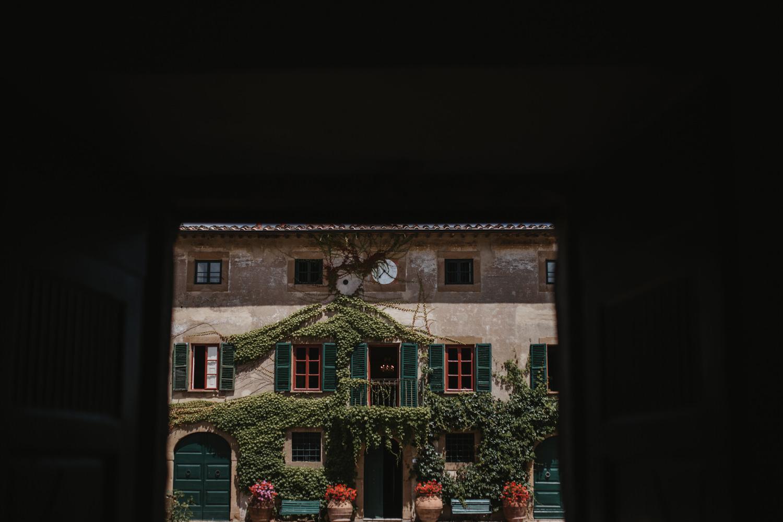 021-Villa-Pozzolo-Tuscany-Fotomagoria.jpg