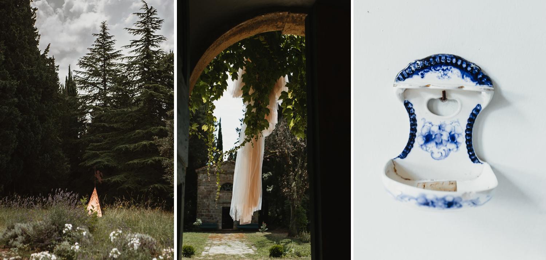 030-Villa-Pozzolo-Tuscany-Fotomagoria.jpg