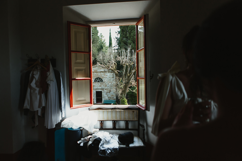 047-Villa-Pozzolo-Tuscany-Fotomagoria.jpg
