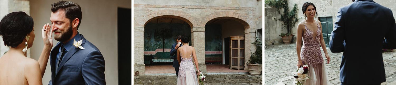 061-Villa-Pozzolo-Tuscany-Fotomagoria.jpg