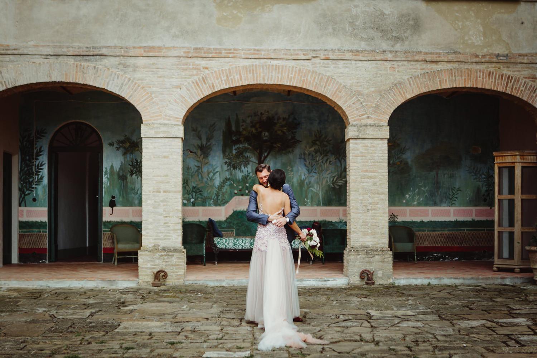 062-Villa-Pozzolo-Tuscany-Fotomagoria.jpg