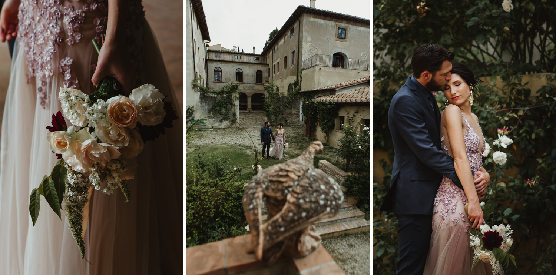 066-Villa-Pozzolo-Tuscany-Fotomagoria.jpg