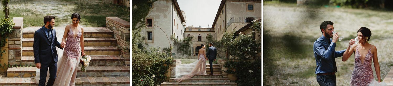 067-Villa-Pozzolo-Tuscany-Fotomagoria.jpg
