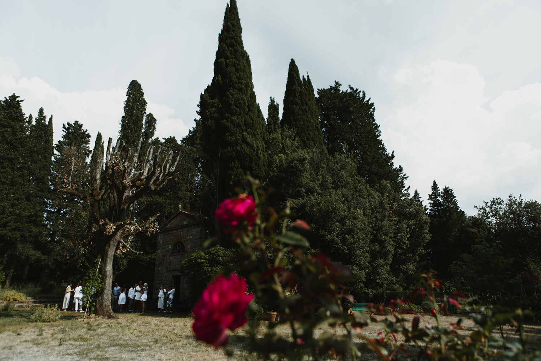 069-Villa-Pozzolo-Tuscany-Fotomagoria.jpg