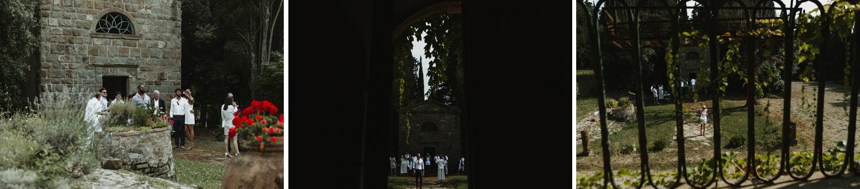 071-Villa-Pozzolo-Tuscany-Fotomagoria.jpg