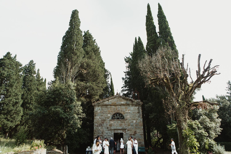 070-Villa-Pozzolo-Tuscany-Fotomagoria.jpg