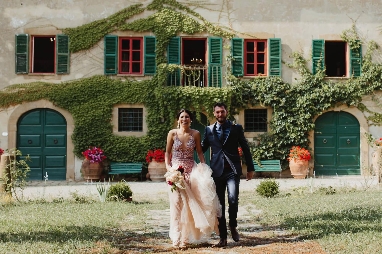 077-Villa-Pozzolo-Tuscany-Fotomagoria.jpg