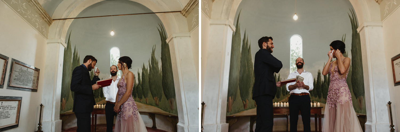 089-Villa-Pozzolo-Tuscany-Fotomagoria.jpg