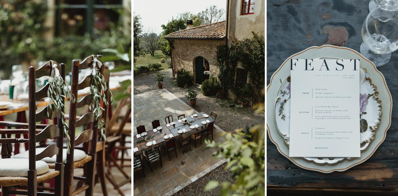 116-Villa-Pozzolo-Tuscany-Fotomagoria.jpg