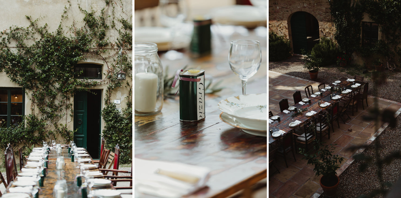 118-Villa-Pozzolo-Tuscany-Fotomagoria.jpg