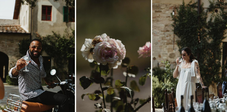 120-Villa-Pozzolo-Tuscany-Fotomagoria.jpg