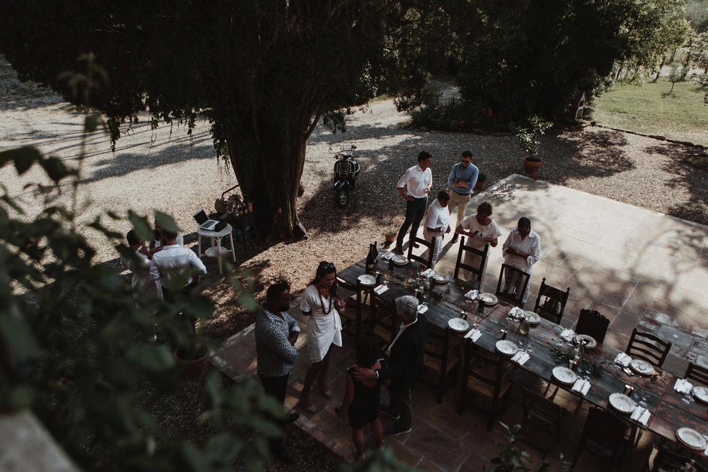 122-Villa-Pozzolo-Tuscany-Fotomagoria.jpg