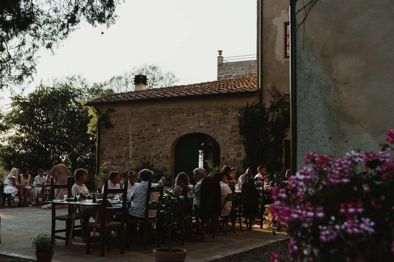126-Villa-Pozzolo-Tuscany-Fotomagoria.jpg