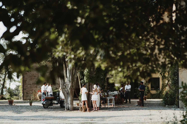 129-Villa-Pozzolo-Tuscany-Fotomagoria.jpg