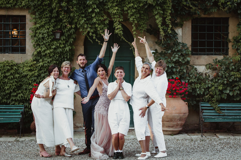 144-Villa-Pozzolo-Tuscany-Fotomagoria.jpg