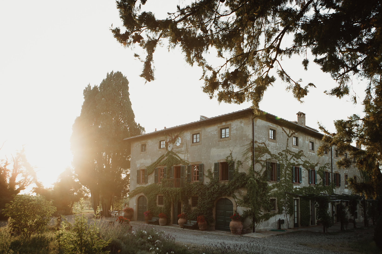 143-Villa-Pozzolo-Tuscany-Fotomagoria.jpg