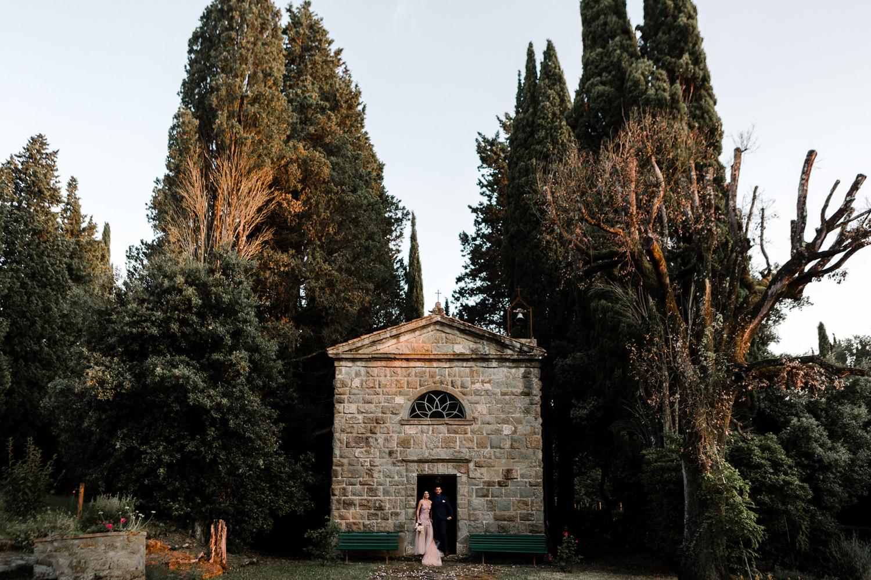 145-Villa-Pozzolo-Tuscany-Fotomagoria.jpg