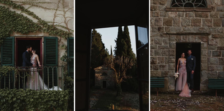 151-Villa-Pozzolo-Tuscany-Fotomagoria.jpg