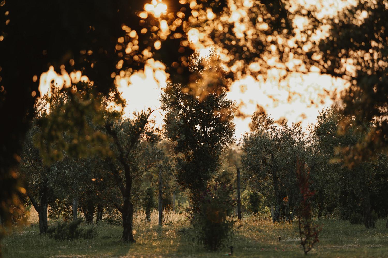 157-Villa-Pozzolo-Tuscany-Fotomagoria.jpg