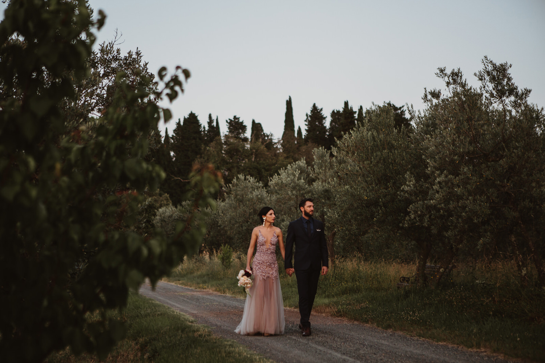 160-Villa-Pozzolo-Tuscany-Fotomagoria.jpg