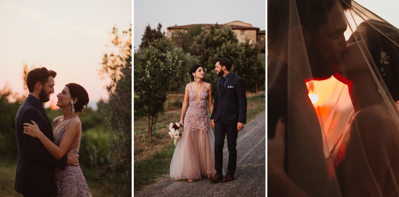 162-Villa-Pozzolo-Tuscany-Fotomagoria.jpg