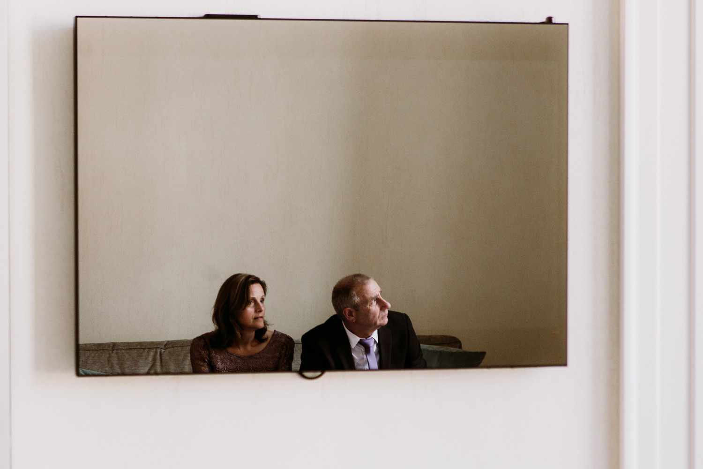 038-Venice-Intimate-Wedding.jpg