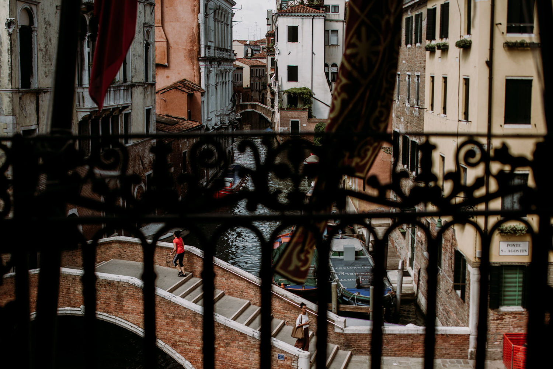 049-Venice-Intimate-Wedding.jpg