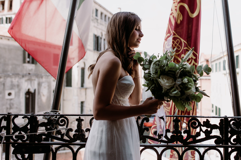 050-Venice-Intimate-Wedding.jpg