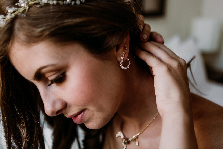 056-Venice-Intimate-Wedding.jpg
