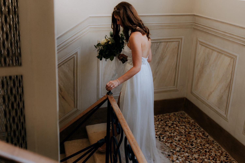 059-Venice-Intimate-Wedding.jpg