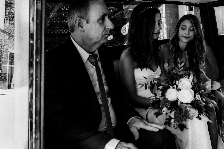 073-Venice-Intimate-Wedding.jpg