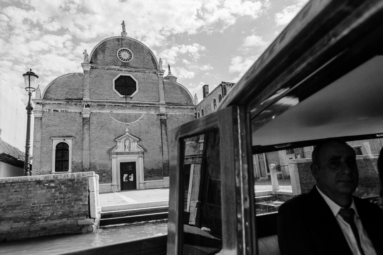 076-Venice-Intimate-Wedding.jpg