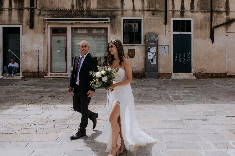 080-Venice-Intimate-Wedding.jpg