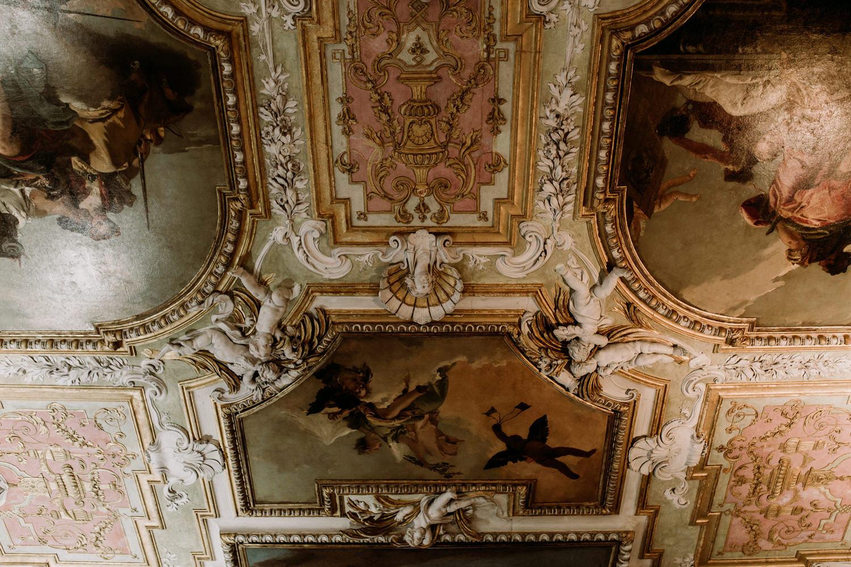 095-Venice-Intimate-Wedding.jpg
