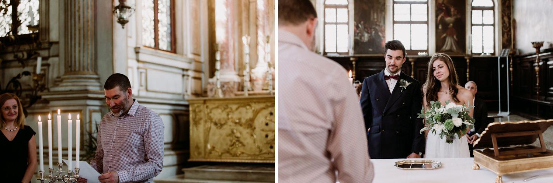 098-Venice-Intimate-Wedding.jpg