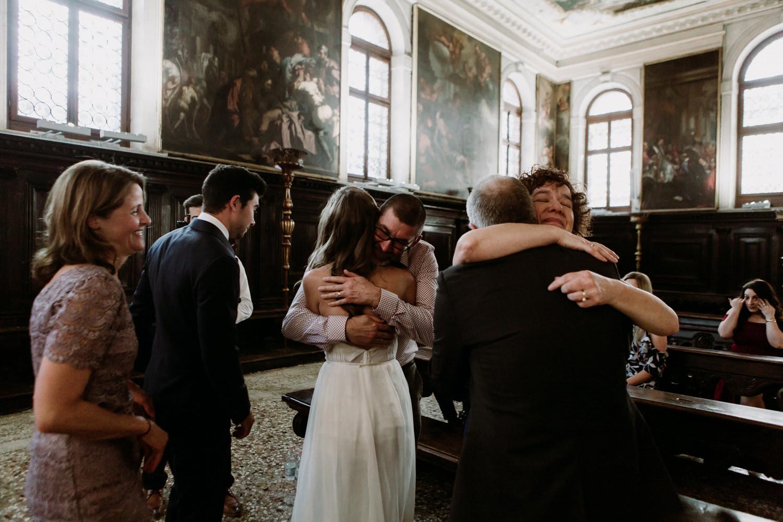 120-Venice-Intimate-Wedding.jpg