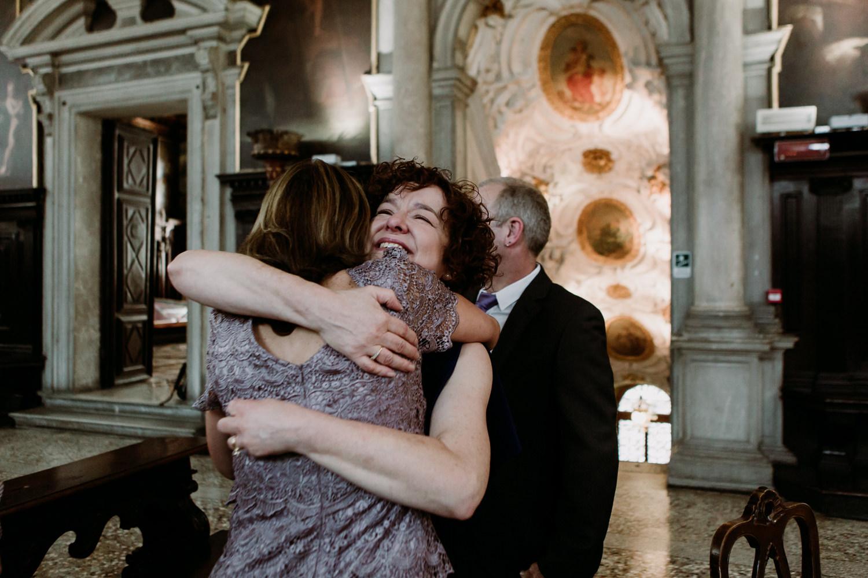 121-Venice-Intimate-Wedding.jpg