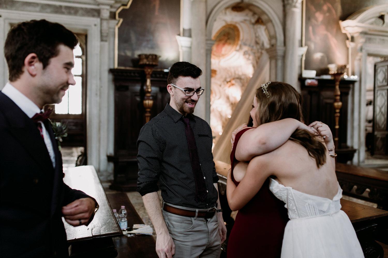 125-Venice-Intimate-Wedding.jpg