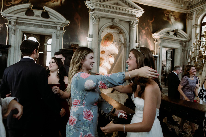 124-Venice-Intimate-Wedding.jpg