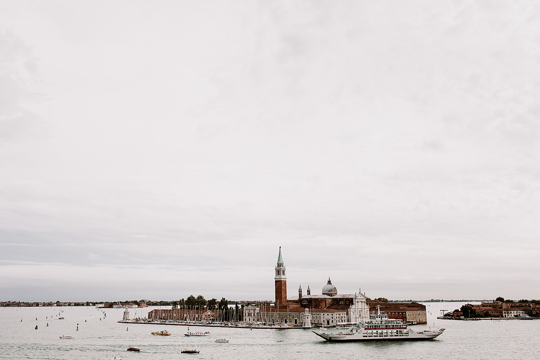 001-Venice-Intimate-Wedding.jpg