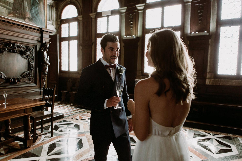 127-Venice-Intimate-Wedding.jpg
