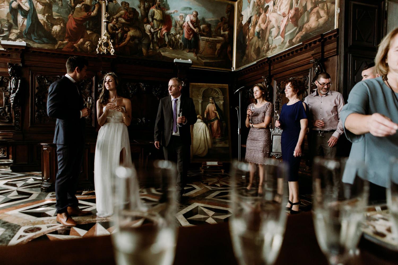 128-Venice-Intimate-Wedding.jpg