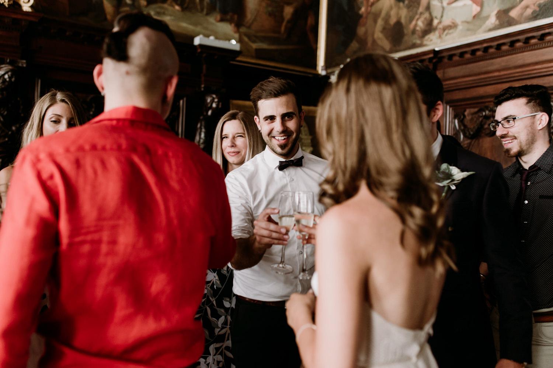 130-Venice-Intimate-Wedding.jpg