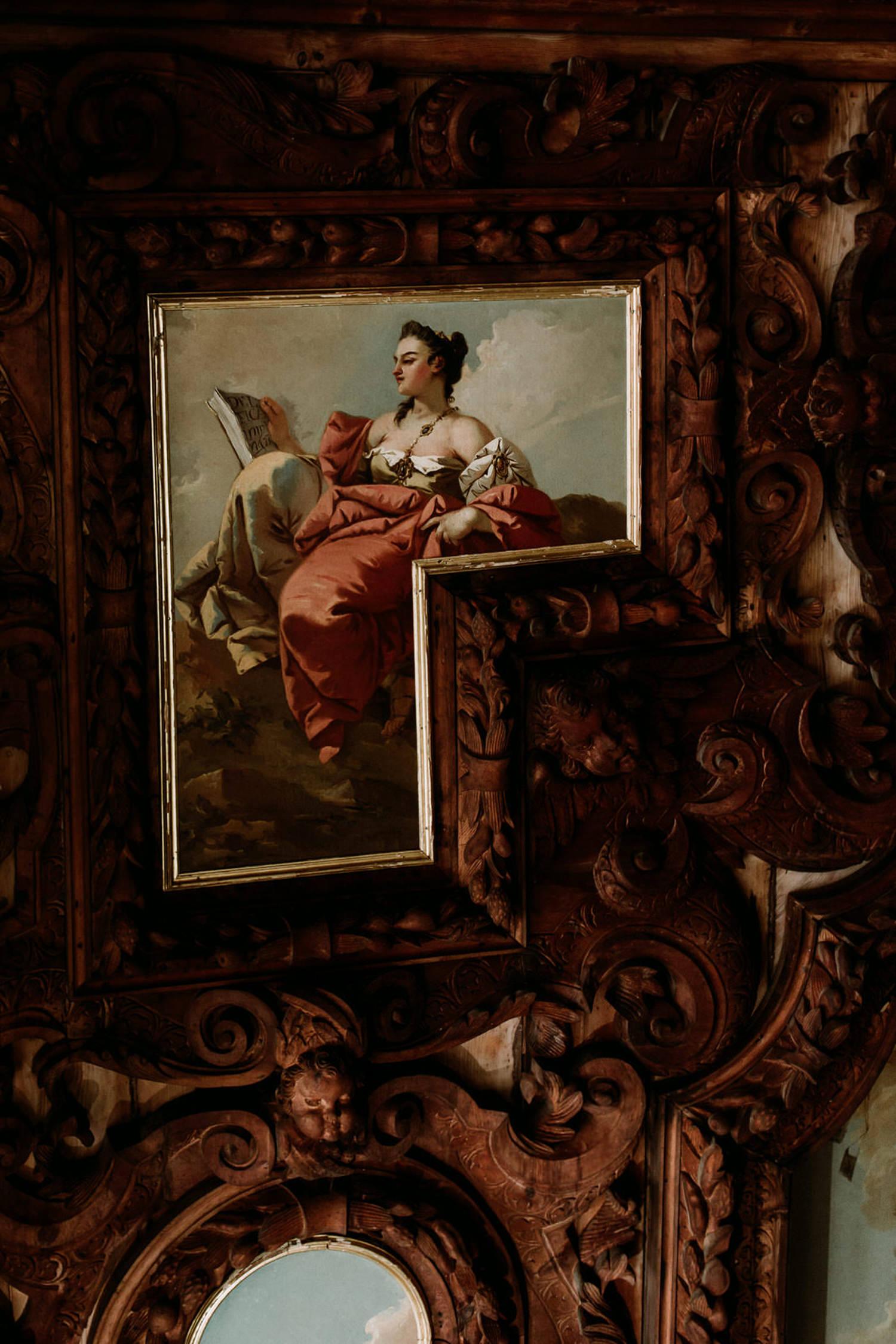 134-Venice-Intimate-Wedding.jpg