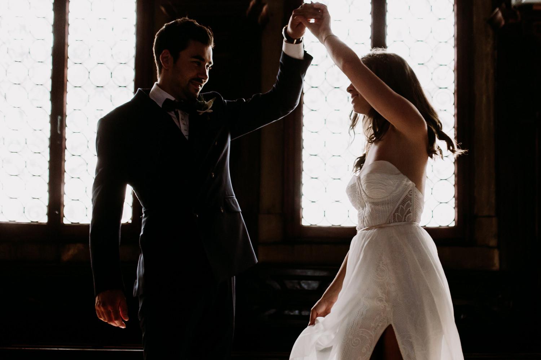 139-Venice-Intimate-Wedding.jpg