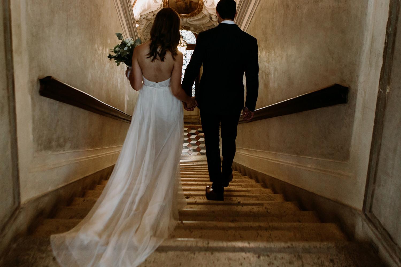 143-Venice-Intimate-Wedding.jpg