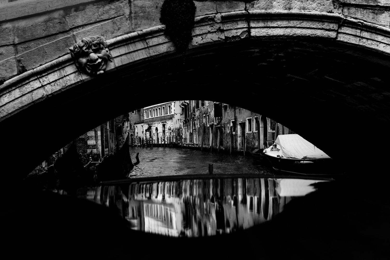 152-Venice-Intimate-Wedding.jpg