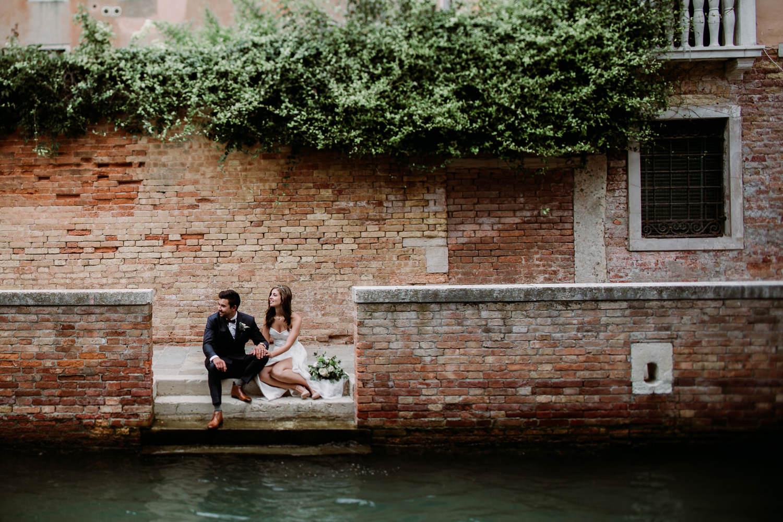 163-Venice-Intimate-Wedding.jpg
