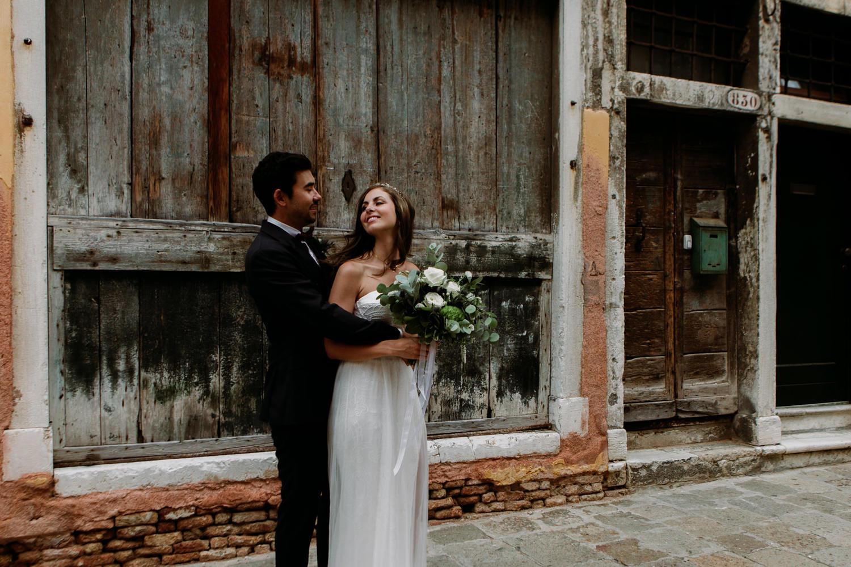 171-Venice-Intimate-Wedding.jpg