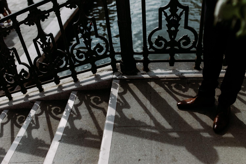 172-Venice-Intimate-Wedding.jpg